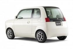 Honda nos anticipa los concepts que presentará en Tokio.