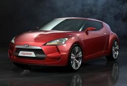 Hyundai lanzará tres nuevos modelos en menos de un año.