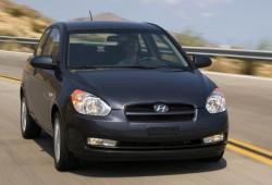 Hyundai supera el medio millón de unidades vendidas en España