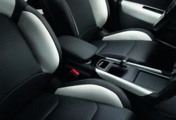 Imágenes del Citroën DS4 más detalladas