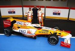 ING y Mutua Madrileña dejan Renault a efectos inmediatos