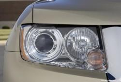 Jeep Cherokee 2011 comienza su producción