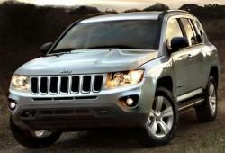 Jeep prepara su invasión a Europa de la mano de Fiat.... ¿Lo conseguirá?