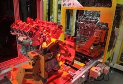 Jeep Wrangler 2010 record de ventas y nuevo motor V6, Chrysler renace de su cenizas