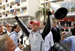 Jenson Button está dispuesto a integrar la Nueva F1