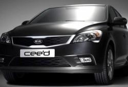 Kia apuesta por coches verdes en Europa