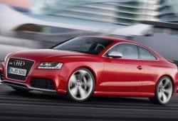 La casa de los cuatro anillos estaría evaluando no producir un nuevo Audi RS4