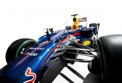 La FIA advierte a los equipos sobre los sistemas de regulación de altura