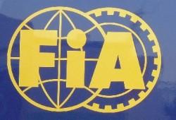 La FIA, decepcionada, le responde a la FOTA