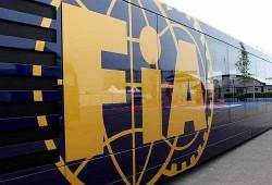La FIA demandará a la FOTA