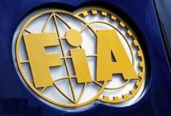 La FIA incluye a todos los equipos en la lista para 2010