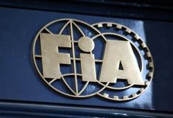 La FIA invita a nuevos aspirantes a participar en 2011 en la F1