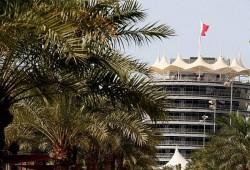 La FIA publica el calendario provisional para 2010