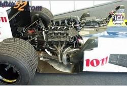 La FIA quiere un motor único en la F1