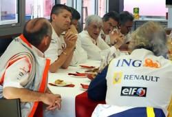 La FOTA creará un Campeonato paralelo a la F1