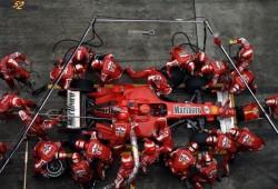 La FOTA quiere introducir cambios en la F1