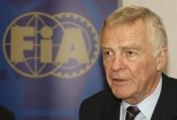 La más que dudosa justicia de Mosley y la FIA