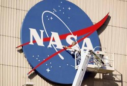 La NASA investigará los problemas de aceleración de Toyota.