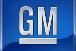 La nueva General Motors tampoco carbura