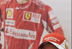 La prensa Italiana, decepcionada con Alonso