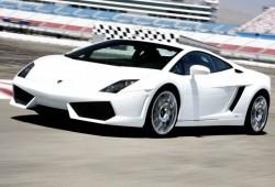 Lamborghini se compromete con el medio ambiente: coches y plantas de menores emisiones y mayor economía