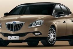 Lancia: ¿La próxima marca que desaparecerá?