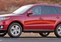 Las plantas de Kia aumentan turnos para abastecer la demanda de Hyundai