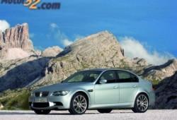 Las ventas de BMW han aumentado un 50% este año