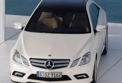 Las ventas de coches suben un 15% con el Plan 2000E