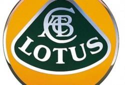 Litespeed sería demandado por el  Grupo Lotus Plc