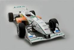 Lola F1 Team insiste con ser parte de la F1