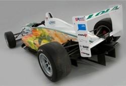 Lola F1 Team retira su inscripción a la F1