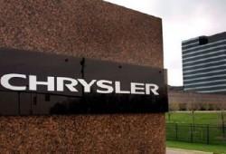 Los activos de Chrysler y su futuro