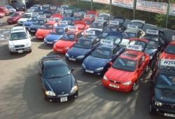 Los coches baratos no interesan en España