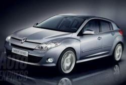 Los coches más vendidos del año en España