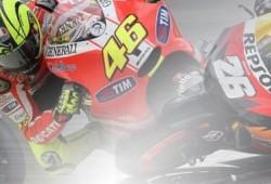 Los pilotos de Moto GP estarán en Sepang