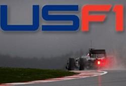 Los pilotos del nuevo equipo, USF1, serán estadounidenses