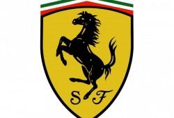Los planes de Ferrari para los próximos cuatro años.