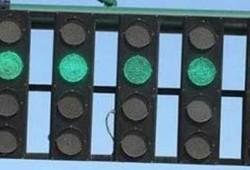 Luz verde, comienza el GP 2011 Gente del Motor