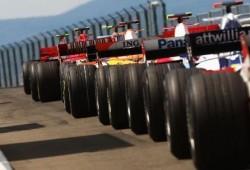 Mañana se define el futuro de la F1