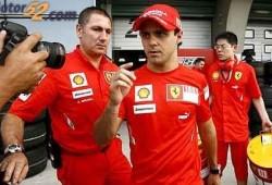 Massa debe ganar y rezar