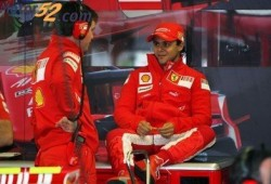 Massa quiere ganarle a todos