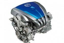 Mazda construirá híbridos con la tecnología de Toyota