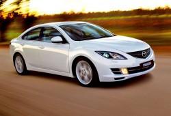 Mazda se expande en Europa, aumenta su red de concesionarios
