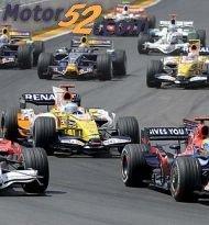 McLaren apelará a la FIA