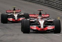 McLaren, BMW y Brawn GP seguirían en la F1 de todos modos