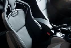 Megane Renaultsport 250. Estilo y potencia.