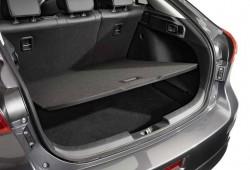 Mitsubishi Lancer 2010 a 14.600 euros