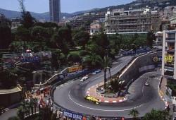 Mónaco: Nuevo contrato de 10 años
