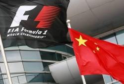 Montmeló: la Fórmula 1 no corre peligro debido al volcán